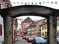Historische Altstadt Gengenbach - panoramio (56).jpg