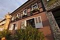 Historisches Haus in Klein-Winternheim 01.jpg