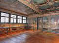 Historisches Zimmer Steigerstube.jpg