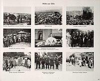 History.gbatlasGerman Caucasus Expedition, Grosser Bilderatlas des Weltkrieges, Bruckmann, 1919. p. 317.jpg