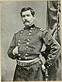 History of the Twenty-third Pennsylvania volunteer infantry, Birneys Zouaves - three months and three years service, Civil War (1904) (14762735085).jpg