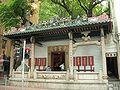 Hk wan chai old temple 1.jpg