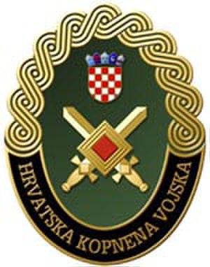 Zvonimir Červenko - Image: Hkov