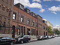 Hoboken Land and Improvement Company Building Pic 1.jpg