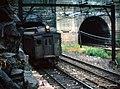 Hoboken tunnels (3762981696).jpg