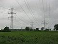 Hochspannungsleitungen noerdlich Hohenacker 26052013.JPG