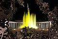 Hochstrahlbrunnen (8369842586).jpg
