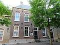 Hof 15, Dordrecht.jpg