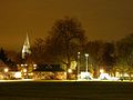 Hoglands Park (Skate Park) & St Mary's Church (Backround).jpg