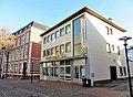 Hohenlimburg, Commerzbank.jpg