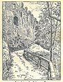 Hohenstaufen (Waldeyer-Hartz) b 109.jpg