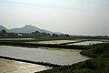 Hokkeguchi Station J9 06.jpg
