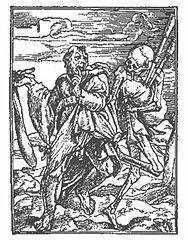 Hans Freckenberg File:Holbein Danse Mac...