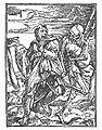 Holbein Danse Macabre 45.jpg