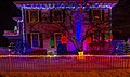 Holiday Lights (30965009313).jpg