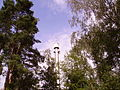 Holiday Park Free Fall Tower 04.JPG