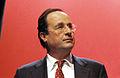 Hollande francois 060129.jpg