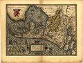 Hollandiae 1570 Ortelius.jpg