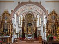 Hollfeld Kirche P1340429 HDR.jpg