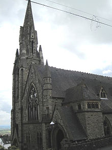 Holly Mount URC Malvern.jpg