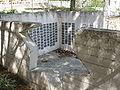 Holocaust Memorial in Kibutz Yagur IMG 2891.JPG