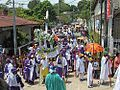 Holy Week Livingston Guate Street.jpg