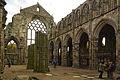 Holyrood Abbey (6271253029).jpg