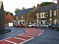 Holywell Village - geograph.org.uk - 24387.jpg