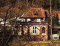 Holz Vor Der Hütt'n - panoramio.jpg