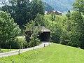 Holzbrücke über die Sitter Lank Appenzell P1030775.jpg