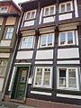 Holzhäuserstraße 10 Northeim.jpg