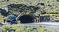 Homer Tunnel 02.jpg