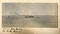 Homeward from Sydney per M.M. steamer (8975805992).jpg