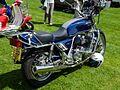 Honda CBX (1979) - 8962014465.jpg