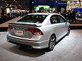 Honda Civic SI (4375281310).jpg