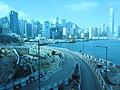Hong Kong (2017) - 482.jpg