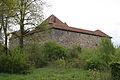 Honhardt Schloss 1321.JPG