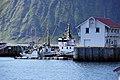 Honningsvåg 2013 06 09 2216 (10319085223).jpg