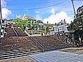 Honren Temple entrance -1620 - panoramio.jpg