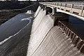 Hoover Dam Open 2.jpg