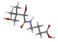 Hopantenic acid ball-and-stick.png