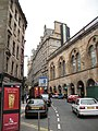 Hope Street - geograph.org.uk - 978177.jpg