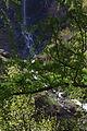 Hopfgartwasserfall 54678 2014-04-30.JPG