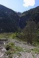 Hopfgartwasserfall 54776 2014-04-30.JPG