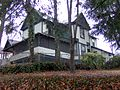 Hopkins-bensey-house-tn1.jpg