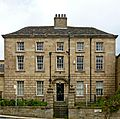Hopwood Hall (7441456526).jpg