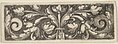 Horizontal Panel with Two Tendrils Sprouting from the Center, Ending in Volutes MET DP836788.jpg