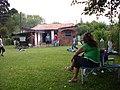 Horneadores de empanadas salteñas - panoramio.jpg