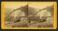 Horse Shoe Curve, above Altoona, by Purviance, W. T. (William T.) 3.png