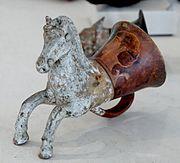 Horse rhyton Petit Palais ADUT00375.jpg